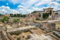 Lavish Ancient Roman Villa Built With Timber Imported From Over 1,000 Miles Away Discovered Under City