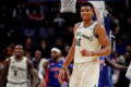 NBA hot topics: Is Giannis on repeat MVP path? Will Melo maintain momentum?