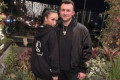 Johnny Manziel's Wife Files for Divorce 9 Months After Separating