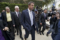 Duncan Hunter will resign seat after guilty plea