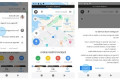iOS devices get incognito mode for Google Maps