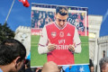 Chinese broadcaster drops Arsenal game over Uighur remarks