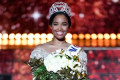 Miss France 2020 est… Miss Guadeloupe !
