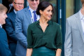 The team who will make Meghan Markle millions: Lawyers, web experts and a ruthless Hollywood PR machine who are set to orchestrate the future of the Duchess of Sussex