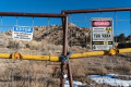 A radioactive legacy haunts this Navajo village, which fears a fractured future