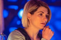 Jodie Whittaker confirms she's returning for Doctor Who series 13