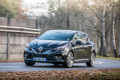 Renault Clio E-Tech 2020 review