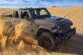 "2021 Jeep Gladiator Mojave First Look: The ""Desert Rated"" Off-Road Beast"