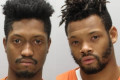 Camden brothers face possible life terms for murder