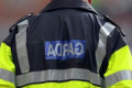 Garda immigration officers arrest 25 following raids on businesses in Dublin and Meath