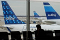 Passenger on JetBlue flight from New York to Florida tests positive for coronavirus: reports