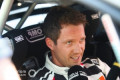 Canceled Rally Mexico 2020: Ogier wins for Toyota