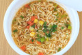 14 instant ramen hacks that will make it taste even better