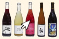Where to Buy Great Wine Online