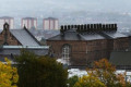 Coronavirus Scotland: Calls to free short-term prisoners from crowded jails
