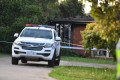 Body discovered after fire ravages Narre Warren home
