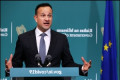 Ciara Phelan column: Election is history as Leo Varadkar shines amid Covid-19 crisis