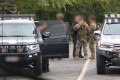 Cairns gunman identified as former army serviceman