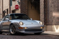 Is a 1996 Porsche 911 GT2 Worth a Million Bucks? We'll Soon Find Out