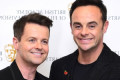 Ant & Dec share challenges hosting Saturday Night Takeaway from home