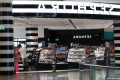 Cosmetics giant Sephora becomes latest victim of coronavirus retail fallout as it announces closure of ALL Australian stores