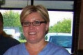 Detroit nurse, 53, who was twice refused a coronavirus test is found dead of COVID-19 in her home as Michigan mourns two other health care workers