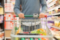 11 Tips for Avoiding Germs at the Grocery Store