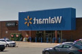 Fundraiser For Quebec Walmart Security Guard Suspended Amid New Developments