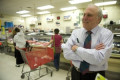 ShopRite operator Steve Ravitz loses fight with coronavirus