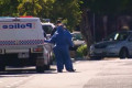 Four-year-old girlfound dead in Brisbane home