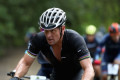 Opinion: Enough is enough. Let this be the end of Lance Armstrong's story