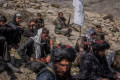 How the Taliban Outlasted a Superpower: Tenacity and Carnage