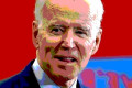 Why a Biden Victory Hinges on Picking the Right Running Mate