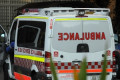 Young Pilbara father airlifted to hospital after being 'attacked by boy outside his house'