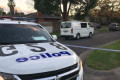 Police investigate death of man and woman at Notting Hill in Melbourne's south-east