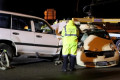 Two 27-year-old women die in Perth crash amid horror start to WA Day weekend