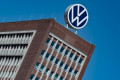 "VW is subject to a ""Dieselgate"" dispute before the US Court of Appeals"