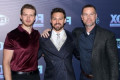 9-1-1 (M6): Ryan Guzman dropped by two actors of the series after his polemical remarks