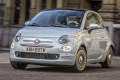 Fiat launches £99 'pay as you go' car lease