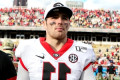 Jake Fromm's apology does little to help Bills rookie recover from 'elite white people' remark