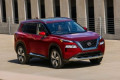 2021 Nissan Rogue: What You Need to Know