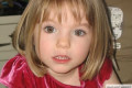 Maddie McCann case: these disturbing clues found in the main suspect
