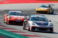 Porsche Mobil 1 Supercup 2020: All races live on SPORT1 on free TV