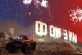 GTA Online Independence Day 2020: Here are all the Fourth of July week bonuses and discounts
