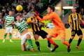Celtic transfer latest as AEK Athens open to £5m Vasilios Barkas deal