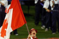 Gary Longhi, Canada's flag-bearer at 2000 Paralympics, dies at age 56