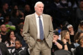 Brooklyn Nets looking to make 'godfather offer' to Gregg Popovich?