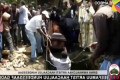 Ethnic tensions in Ethiopia: 166 dead in protests