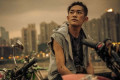 Far East Film Festival: Derek Tsang's 'Better Days' Takes Top Prizes