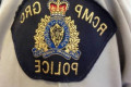Impaired driving charges laid after fatal ATV crash: Wakaw RCMP